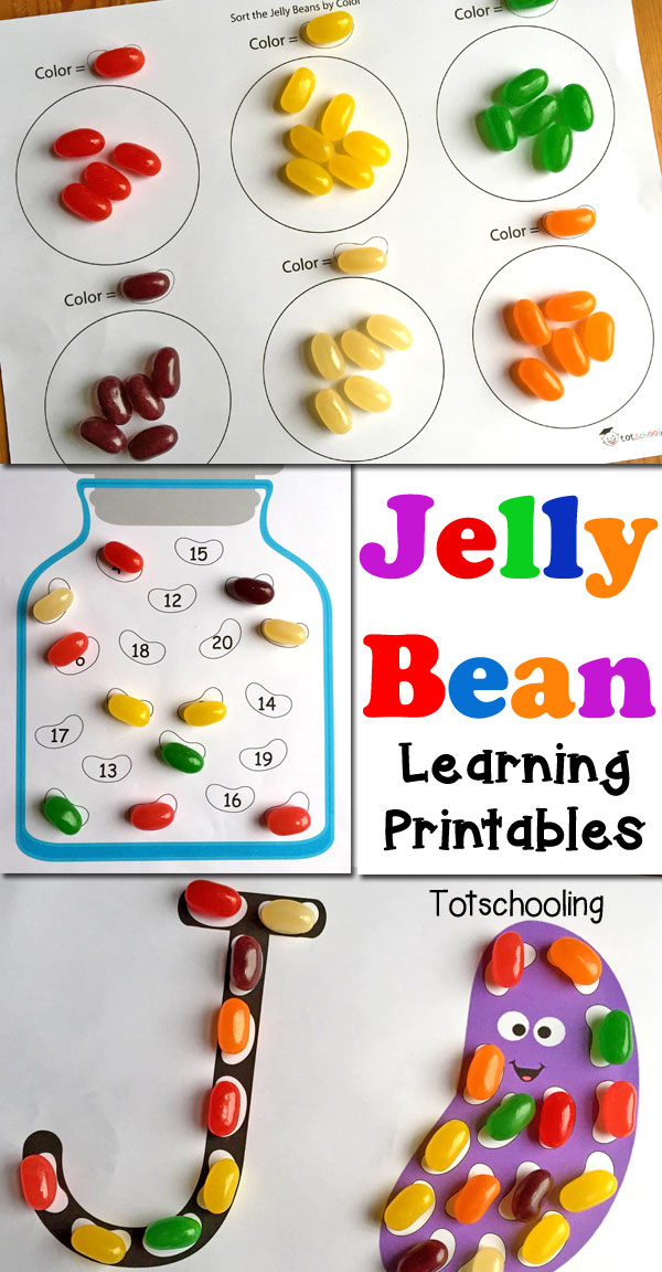 Jelly-Bean-Learning-Printables1